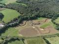Spring-Meadow-Aerial.jpg