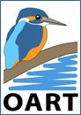 OART (logo image only)