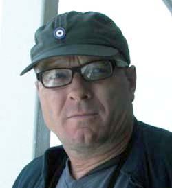 Mike Deacon - Profile250x174_Mick-Deacon