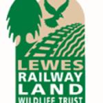 Lewes Railway Lands